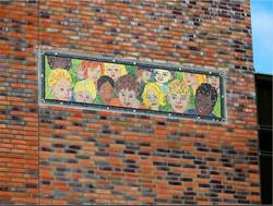 Willibrordschool.JPG