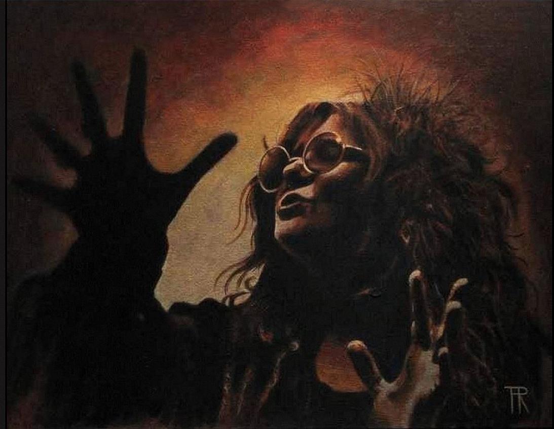 Janis Joplin.jpg