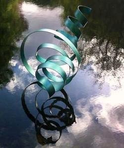 Waterscape 1.JPG