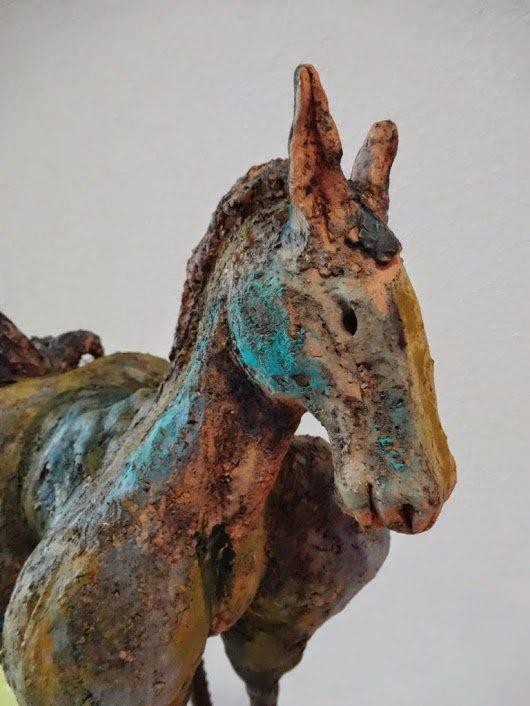 paard in N.jpg