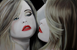 Mirror+Anneli+Henny+Sep.jpg