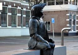 Jan-van-Schaffelaar-4-592x424 (Middel) (