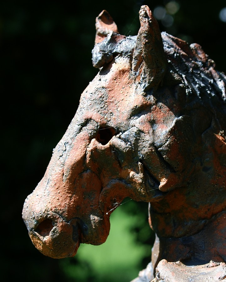 keramiek paardje 1.JPG