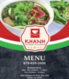 Khanh Restaurant.jpg