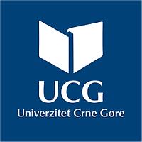 ucg.png