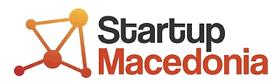 startup mac.png