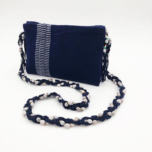 ja' (navy)