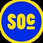 logo-site-b-y.png