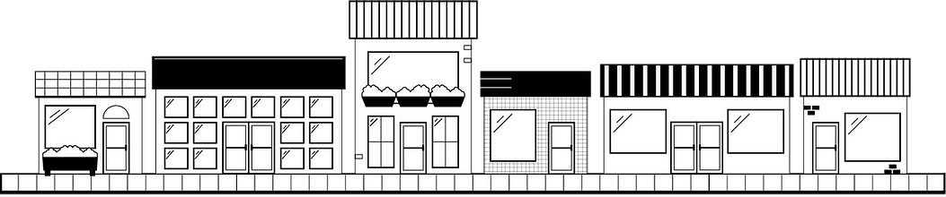 Shops.png