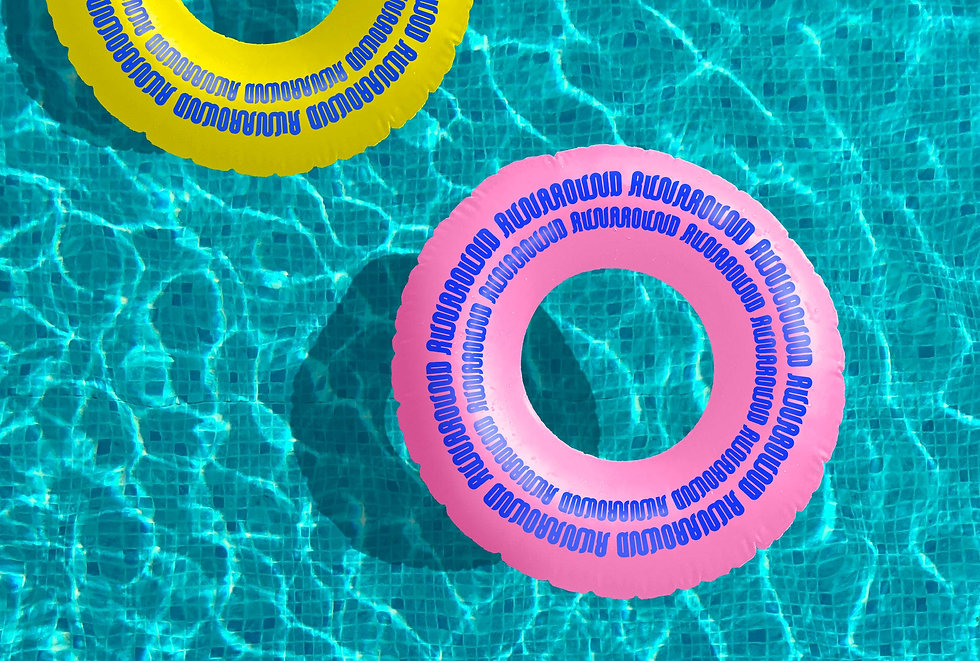 SOC-IG-Runaround-floaties-2.jpg