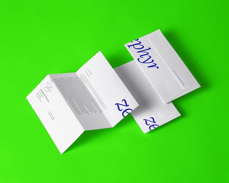 zephyr-2020-letterhead.jpg