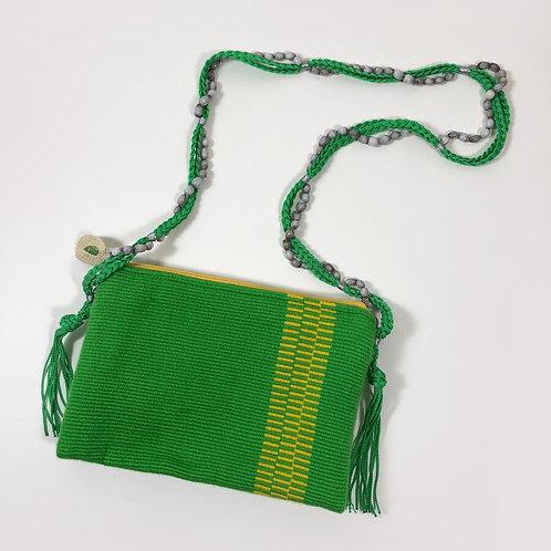 ja' (green)