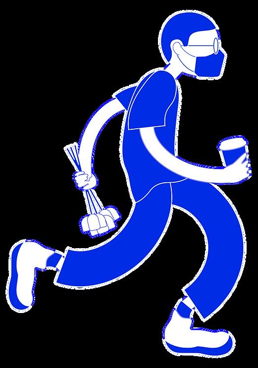 walking-blue.png