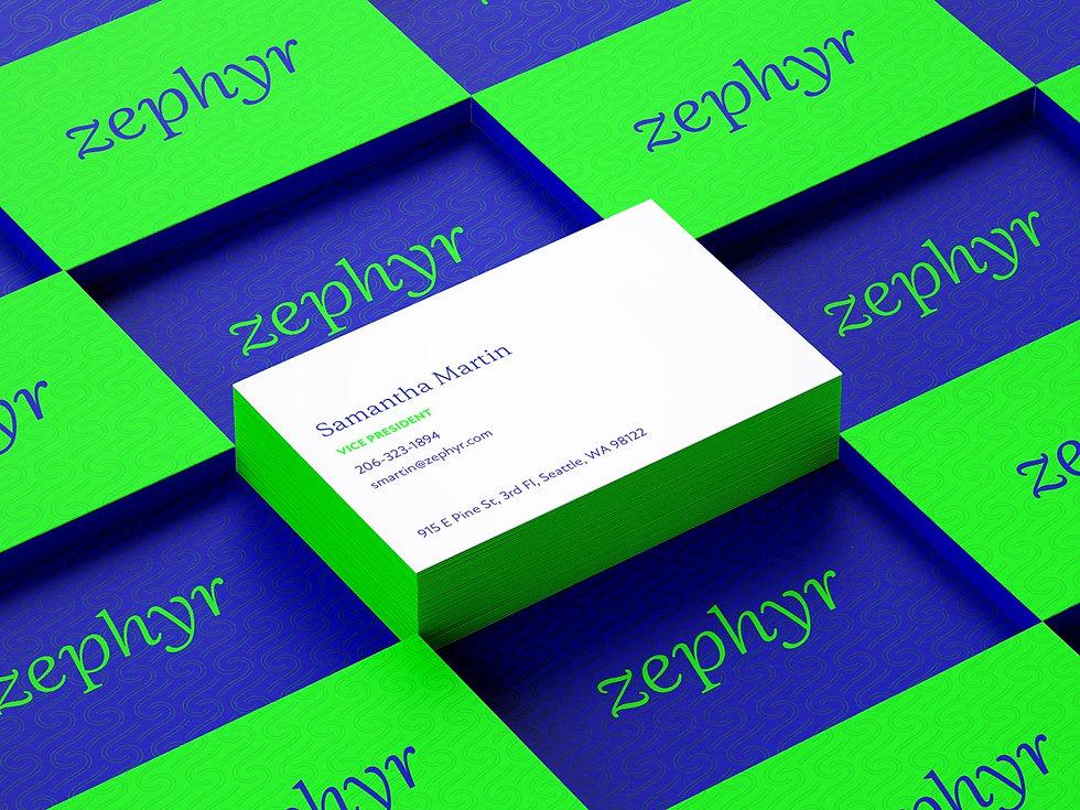 zephyr-2020-businesscards.jpg