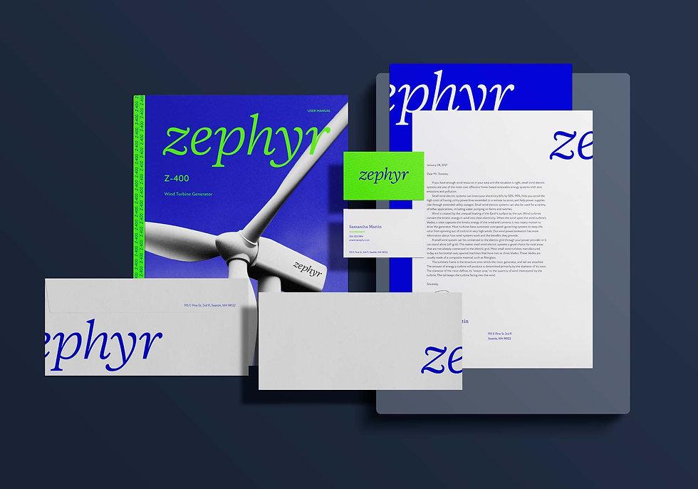 zephyr-2020-stationery.jpg