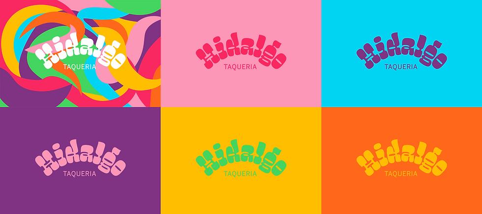 Hidalgo-logos@3x.png
