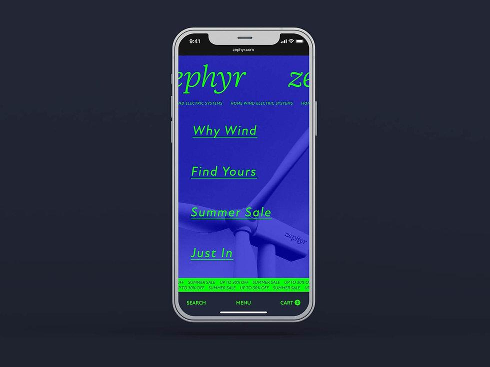 zephyr-2020-mobile-2.jpg