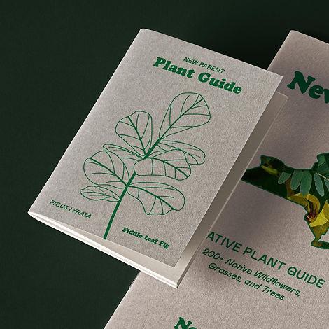 SOC-IG-NewDay-notebooks-sq-3.jpg