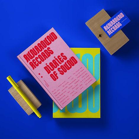 SOC-IG-Runaround-Book-blue.jpg