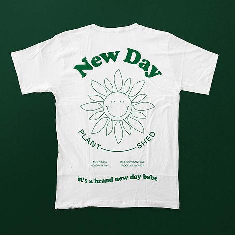SOC-IG-NewDay-tshirt-sm2.jpg