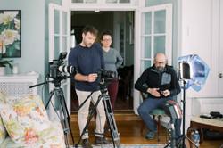 Hoopla Media Behind the Scenes-32