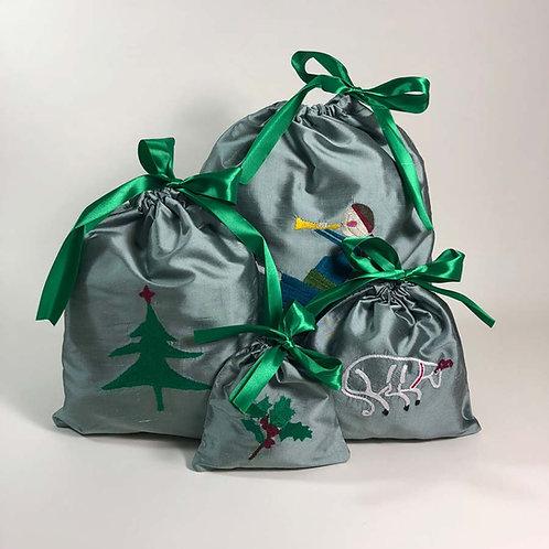 chan gift bags (music man)