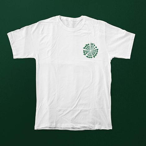 SOC-IG-NewDay-tshirt-sm1.jpg