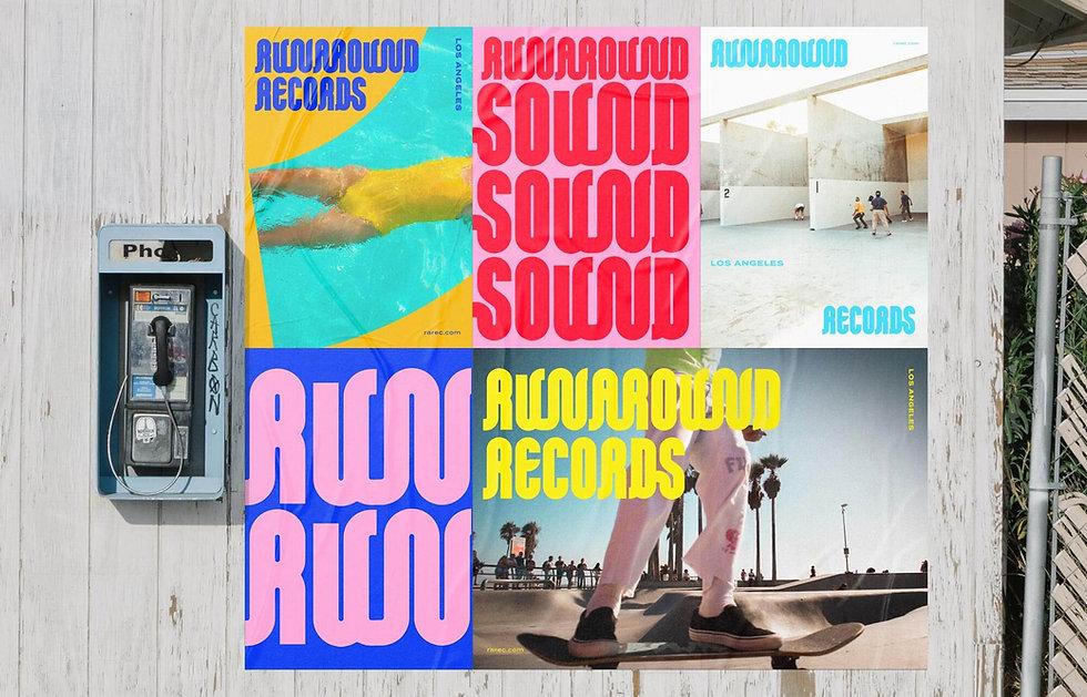 SOC-IG-Runaround-posters-lrg.jpg
