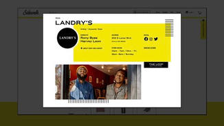 To reinforce what people like about shopping local– the sense that they're supporting real people– the names and faces of store owners are prominently displayed on store pages, along with owner bios.