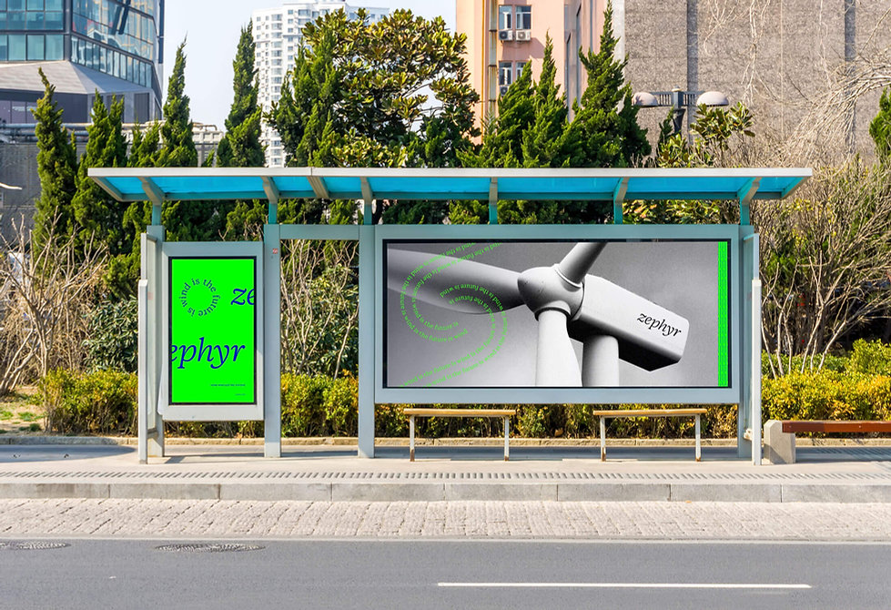 zephyr-2020-posters-2-lrg.jpg