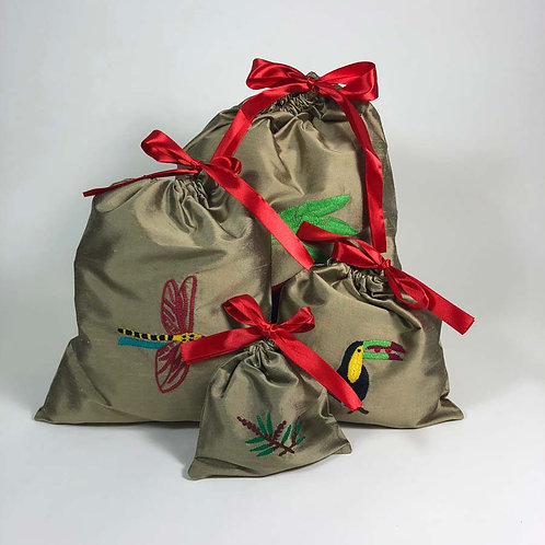 chan gift bags (tropical)