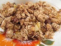 granola-tradicional-emporio-manjericao.j