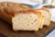 pao-farinha-arroz-emporio-manjericao.jpg