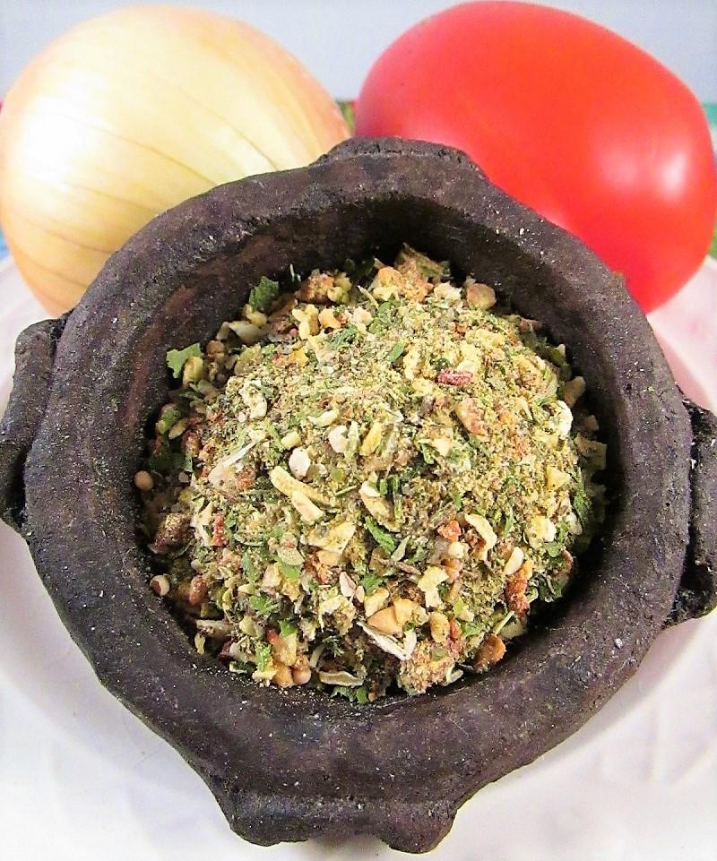 tempero-ana-maria-emporio-manejricao-produtos-naturais-granel