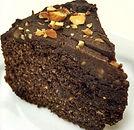 bolo-chocolate-farinha-amendoas-emporio-