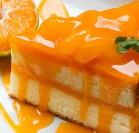 bolo-laranja-com-gengibre-emporio-manjer