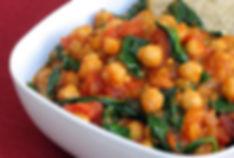 curry-de-grao-de-bico-com-tofu-defumado.