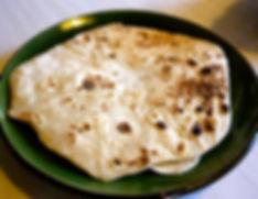 324257-chapati.jpg