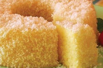 bolo-integral-com-leite-de-coco-emporio-