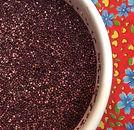 gelatina-chia-emporio-manjericao-produto