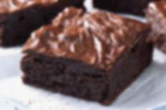 brownie-vegano-emporio-manjericao-produt