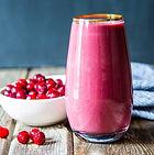 shake_cramberry_emporio_manjeicao_produt