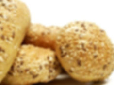 pão-semente-linhaça-gergelim-emporio-man