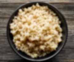 quinua cozida emporio manjericao.jpg