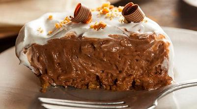 receita-de-pave-trufado-de-chocolate.jpg