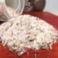 sal-emporio-manjericao-produtos-naturais
