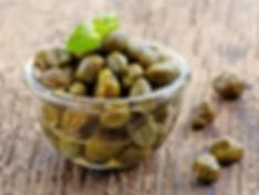 salada-alcaparra-emporio-manjericao-prod