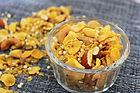 granola-salgada-emporio-manjericao.jpg