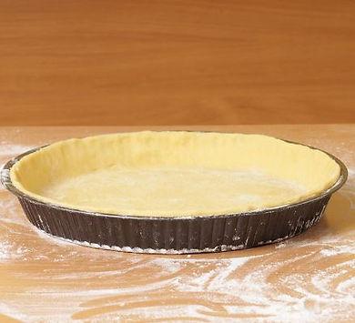 massa-torta-sem-gluten-emporio-manjerica