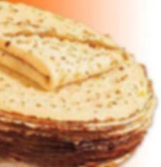 panqueca-farinha-de-arroz-emporio-manjer